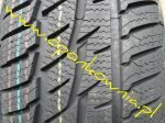 215/70 R16 100T MATADOR MP92 SIBIR SNOW