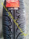 215/70 R16 100H UNIROYAL MS PLUS 77 SUV