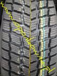 235/65 R17 108H XL NEXEN WINGUARD SUV