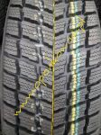225/60 R17 103H XL NEXEN WINGUARD SUV