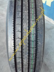 215/75 R17,5 LONG MARCH LM216 16PR 135/133M
