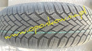 165/70 R14 CONTINENTAL CONTIWINTERCONTACT TS860 [81]T