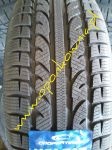 185/55 R15 86T XL COOPER WEATHER MASTER SA2