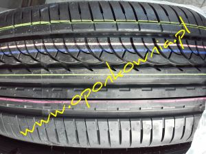 315/35 R20 NANKANG AS-1 110Y XL