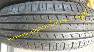 205/60 R15 91H COURIER DRIVER DOT2009