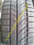 225/60 R17 99H INFINITY INF 049
