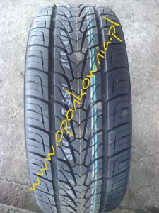 285/45 R22 NEXEN ROADIAN HP 114V XL
