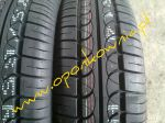 175/70 R13 82T INFINITY INF 030