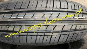 205/70 R15 96T IMPERIAL ECODRIVER 2